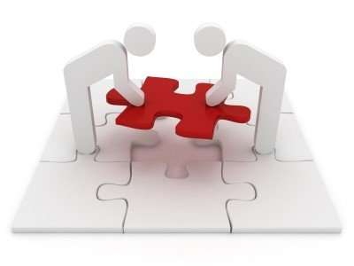 The building blocks of a great relationship with your VA