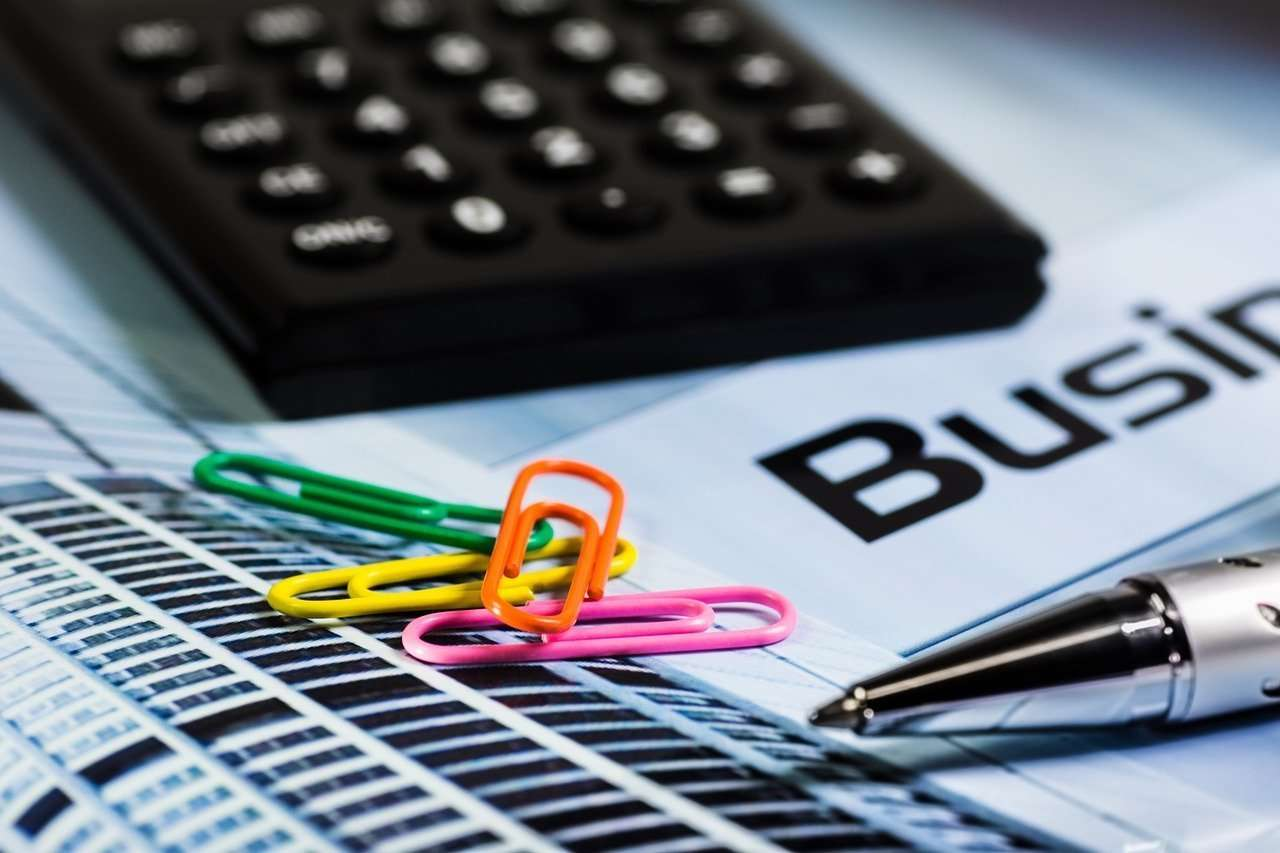 4 Ways For Small Businesses To Protect Their Profit Margins