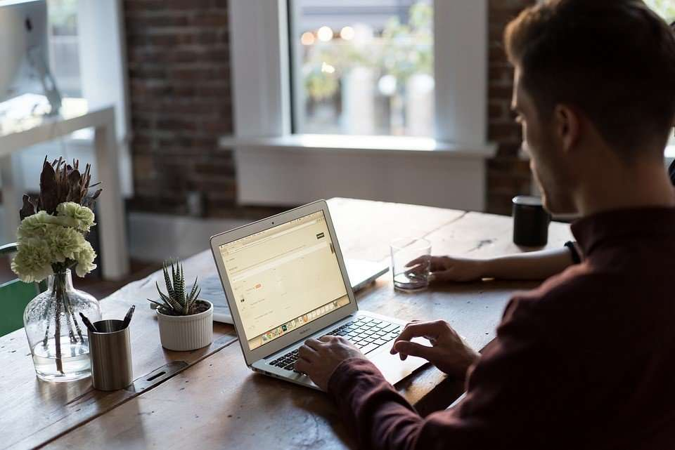 Six Tips to Running Your Best Email Marketing Campaign