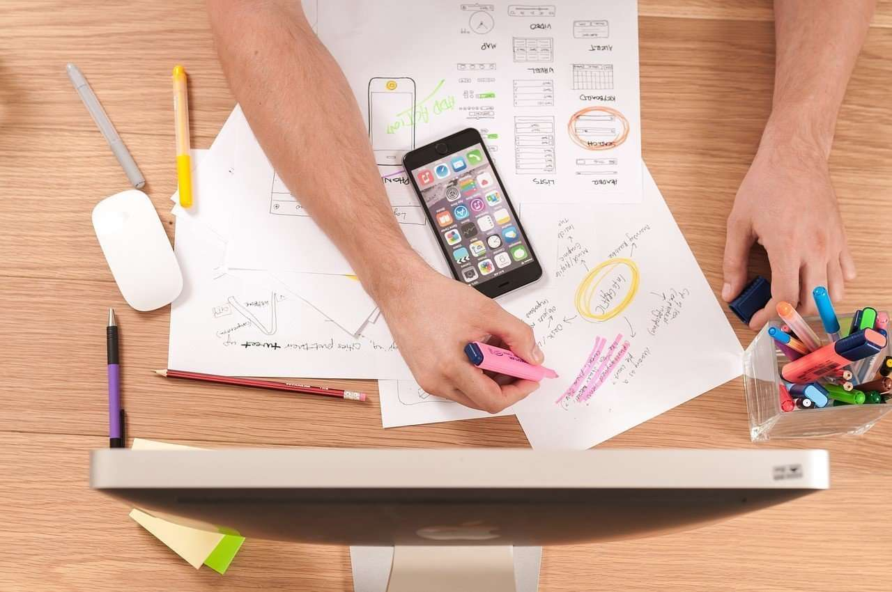 Apps to Make Running Your Small Business So Very Simple