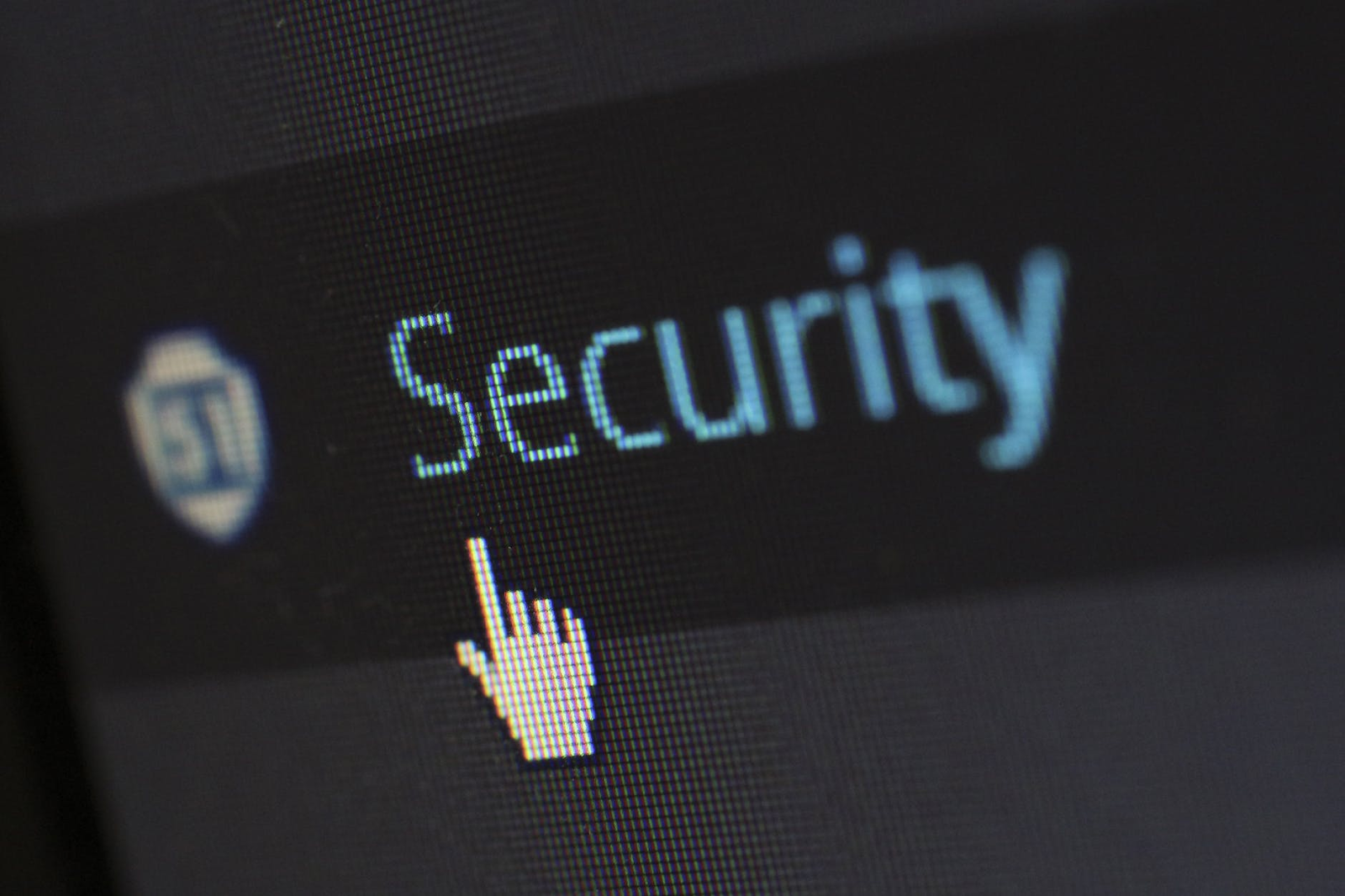 Developing A Profitable Business In The Digital Security Industry