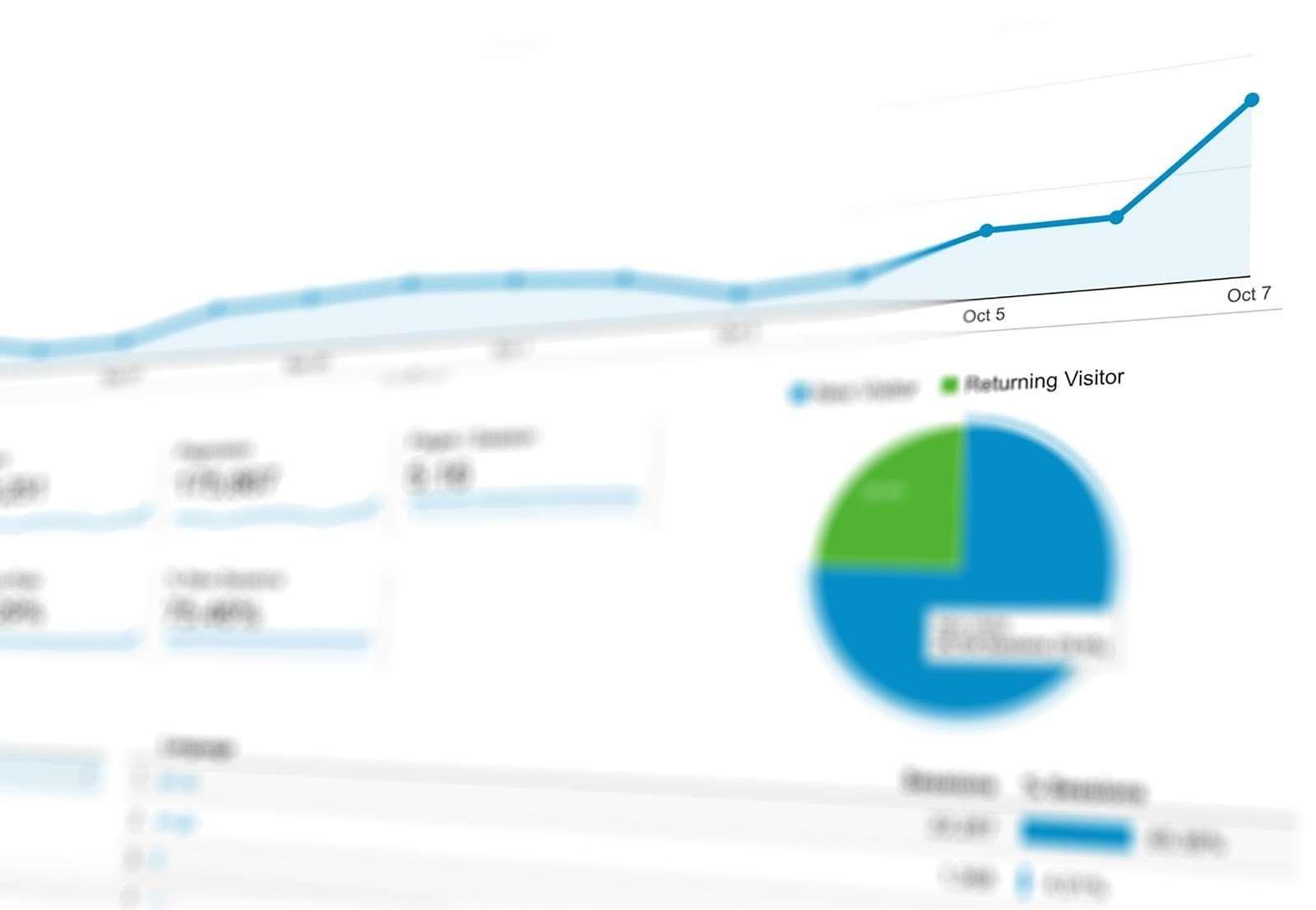 Exploring Your Digital Marketing Options