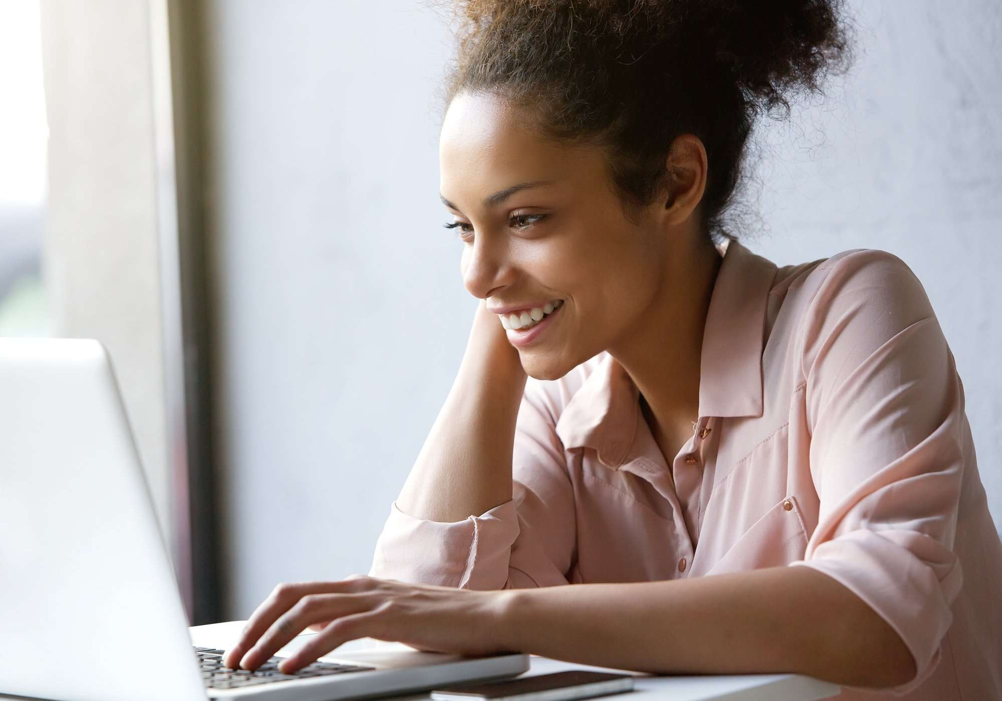 4 Ways to Organically Build Your Email List
