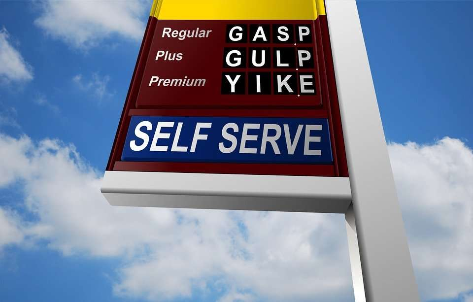 Balancing The Fuel Costs In Your Business