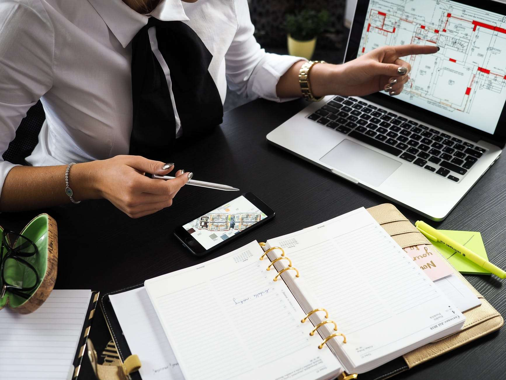 Growth Strategies That Can Take Your Business To The Next Level