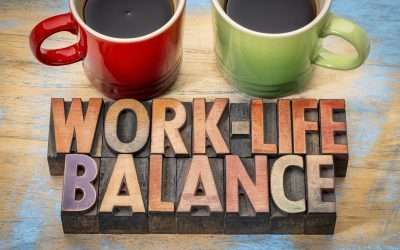 How to Balance Your Business and the Holidays