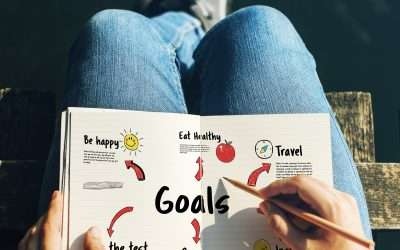 This Is How I Make My Goals Come True!