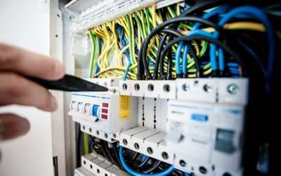How to Find Reliable IT Technicians You Can Trust