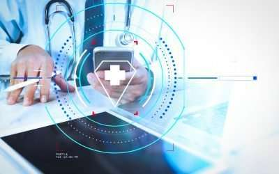 3 Ways Technology Is Aiding Healthcare