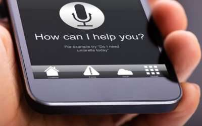 How To Optimize For Voice Search SEO In 2020