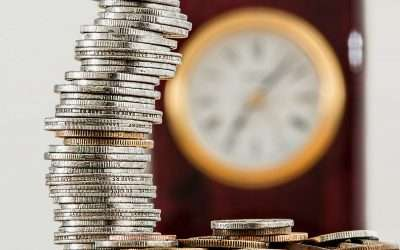 Ways To Save Money In Business