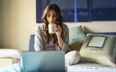 Tips to Run a Successful Business from Home