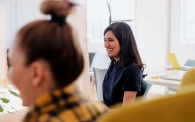 How Your Company Can Help Close The Gender Pay Gap