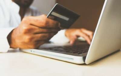 What Vital Elements Does Your E-Store Need?