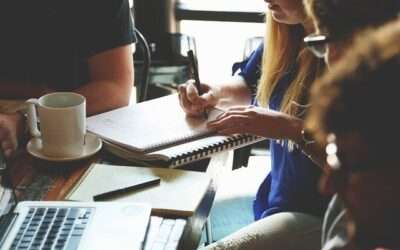 Tips When Starting A Small Business